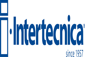 intertecnica