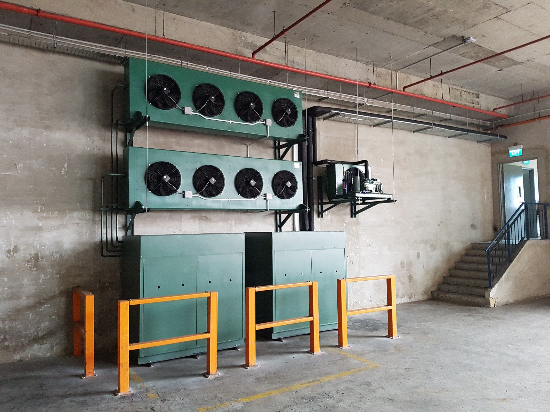 compressor5